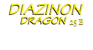 DIAZINON_DRAGON_INS_ok