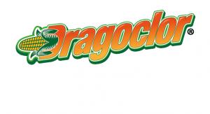 DRAGOCLOR_HERB_ok