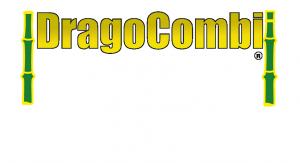 DRAGOCOMBI_HERB_ok