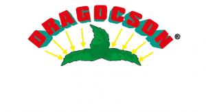 DRAGOCSON_HERB_ok
