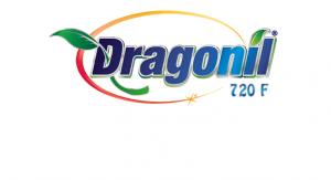 DRAGONIL_720_F_FUNG_ok