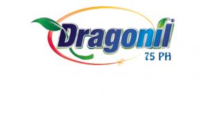 DRAGONIL_75_PH_FUNG