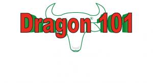 DRAGON_101_HERB_ok