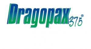 DRAGOPAX_HERB_ok
