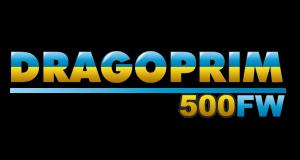 DRAGOPRIM 500 FLOW_HERB