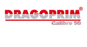 DRAGOPRIM_90_HERB_ok