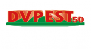 DVPEST_INS_ok