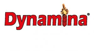 DYNAMINA_HERB_ok