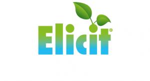 ELICIT_NUT_ok