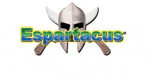 ESPARTACUS_HERB_ok