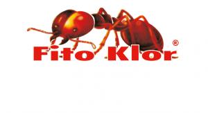 FITOKLOR_ESPC_ok