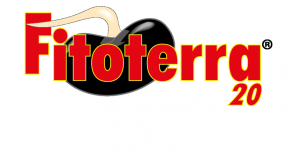 FITOTERRA-20_INS_ok
