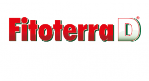 FITOTERRA-D_INS_ok