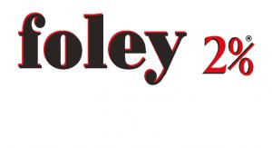 FOLEY_2_INS_ok
