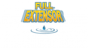 FULL_EXTENSOR_COADY_OK
