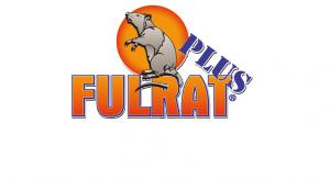 FULRAT_PLUS_ROD_OK
