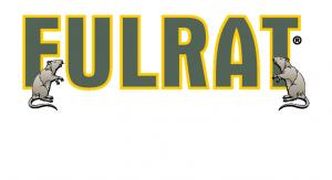 FULRAT_ROD_OK