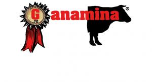GANAMINA_HERB_OK