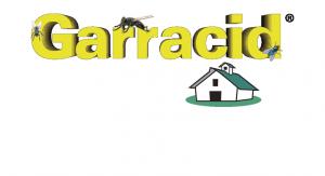 GARRACID_INS_OK