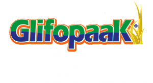 GLIFOPAAK_HERBOK