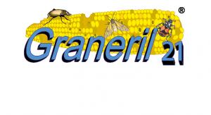 GRANERIL-21_ESPCOK