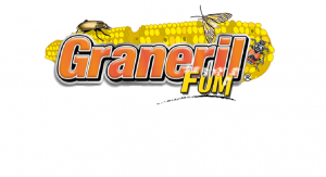 GRANERIL_FUM_ESPCOK