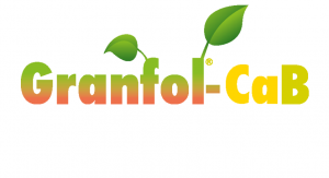 GRANFOL_CAB_NUTOK