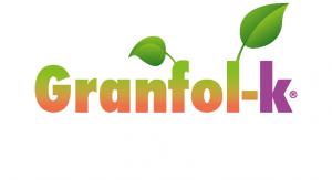 GRANFOL_K_NUTOK
