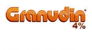 GRANUDIN_INSOK