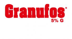 GRANUFOS_INSOK