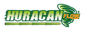 HURACAN_FLOW_HERBOK