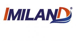 IMILAND_INSOK