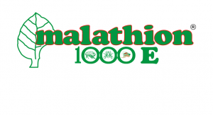 MALATHION_1000_E_INS_OK