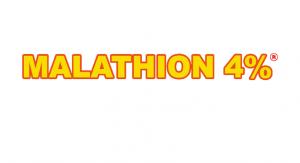 MALATHION_INS_OK