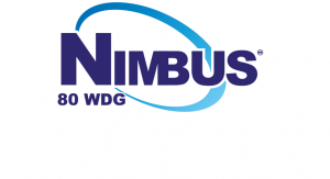 NIMBUS_FUNG_ok
