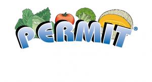 PERMIT_INS_ok