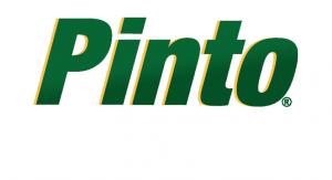 PINTO_INS_ok