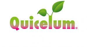 QUICELUM_NUT_ok