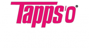 TAPPSO_ESPC_ok