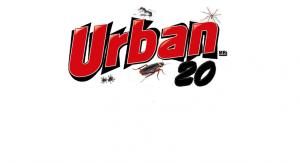 URBAN-20_URB_ok