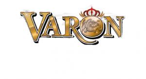 VARON_FUNG_ok