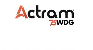 actram75-wdg