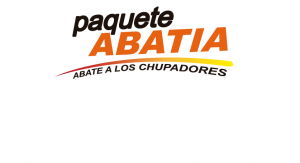 paquete-ABATIA