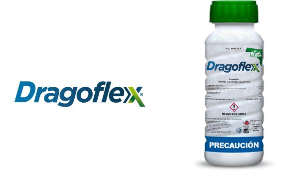 dragoflex-herbicida