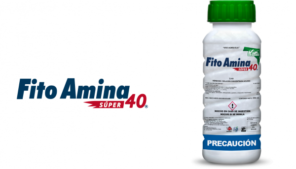fitoaminasuper-herbicida