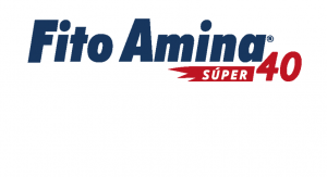 fito_amina_40-super_herb_ok
