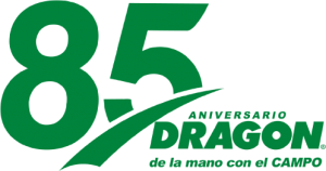 banner3-1