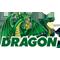 dragon-favicon
