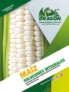 soluciones-maiz
