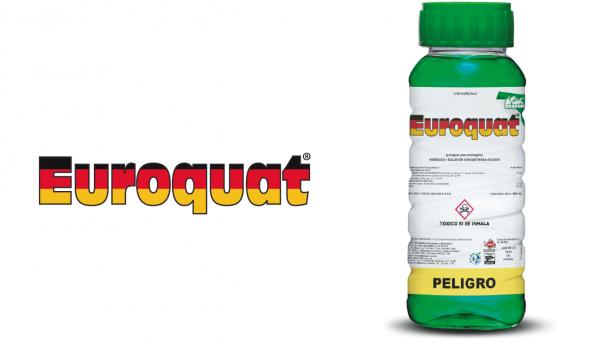euroquat-herbicida